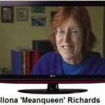 Ilona Richards