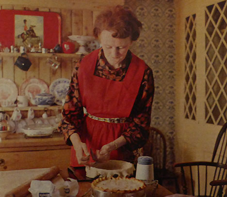 1960s-housewife