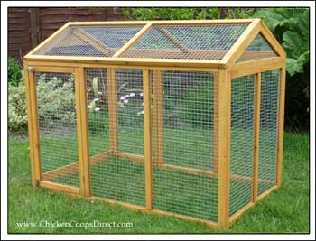 Just coop chicken coops and runs for sale for Cheap chicken pens for sale